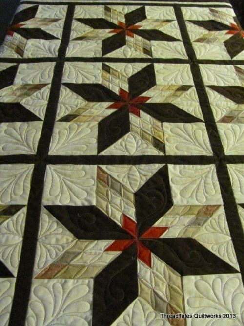 Quilt of the week 12/22/13