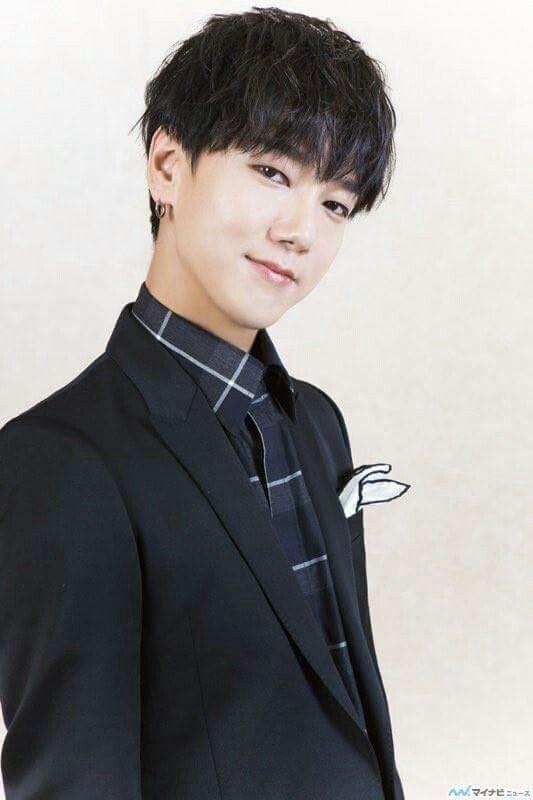 9 - Yesung