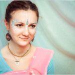 Творческие фотопроекты / портрет ,портретный фотограф Андросов Сергей