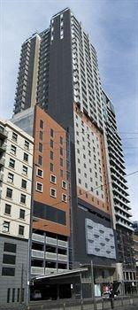 $179 Image of Best Western Atlantis Hotel, Melbourne