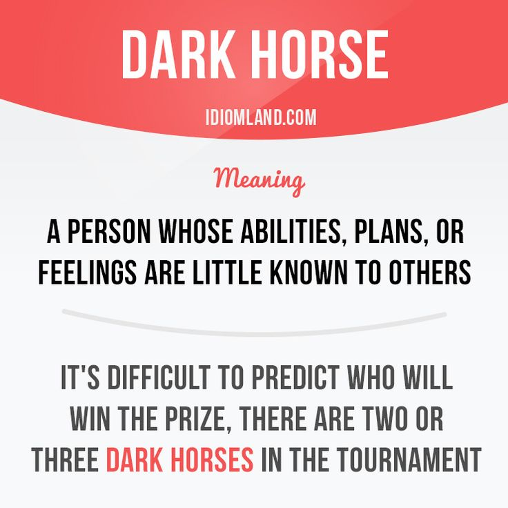 In races of life are you a dark horse?-         Repinned by Chesapeake College Adult Ed. We offer free classes on the Eastern Shore of MD to help you earn your GED - H.S. Diploma or Learn English (ESL) .   For GED classes contact Danielle Thomas 410-829-6043 dthomas@chesapeke.edu  For ESL classes contact Karen Luceti - 410-443-1163  Kluceti@chesapeake.edu .  www.chesapeake.edu