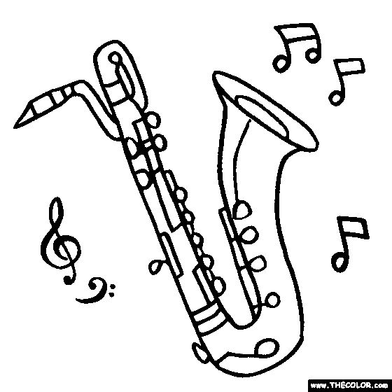 saxophone and musical education Beacock music offers the widest selection of band instruments, as well as  keyboards, guitars, percussion, pro-audio equipment and sheet music in the area.