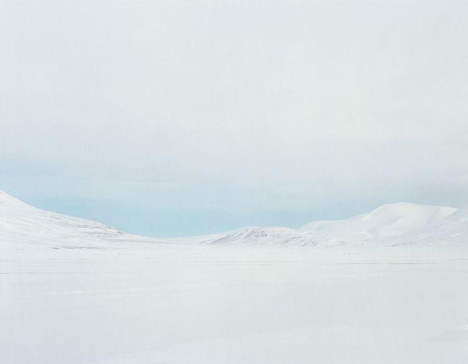 KCooley_Longyearbyen_014.jpg (670×521)