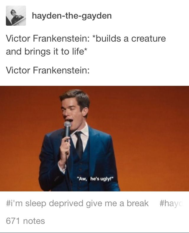 Pin By Ashaloo Richardson On Old Books Literature Humor Comedians Jokes Victor Frankenstein