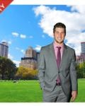 """Tim Tebow to talk 'faith and football' at Christian universities  CINCINNATI -- New York Jets quarterback Tim Tebow is scheduled to visit two Christian universities in Ohio this week for a leadership forum and a discussion about """"faith and football."""""""