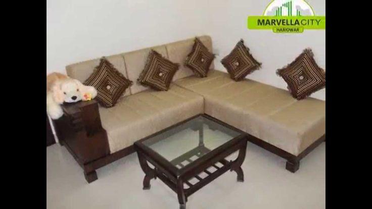 1 bhk apartments in haridwar Call:08800117436