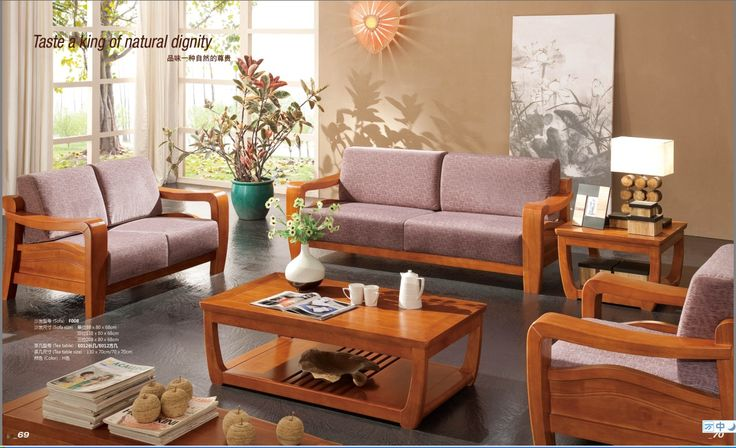 1000 Ideas About Sofa Set Designs On Pinterest Couch