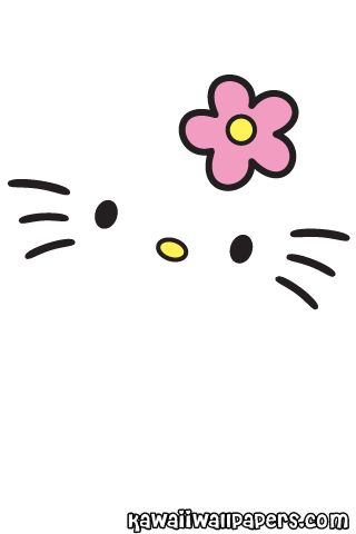 59 best Hello Kittie images on Pinterest | Hello kitty stuff, Hello ...