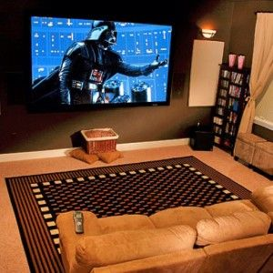 Home Theater Room Ideas top 25+ best small home theaters ideas on pinterest | small media