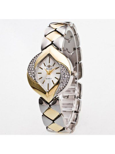 SHARE & Get it FREE | Vintage Rhinestone Moon Leaf Quartz WatchFor Fashion Lovers only:80,000+ Items • New Arrivals Daily Join Zaful: Get YOUR $50 NOW!