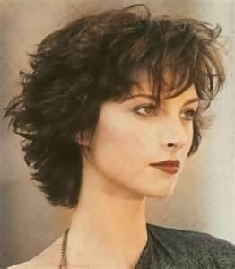 Haircuts For Women Over 50 - Bing Images