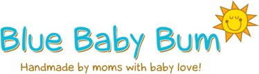 The Best Items For Your Baby From Blue Baby Bum