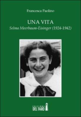 Chi ha bisogno di Anne Frank? | Le librerie invisibili