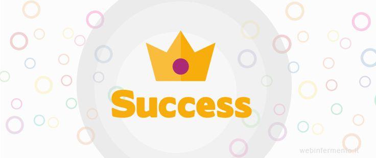 La formula dietro al successo dei contenuti nel web