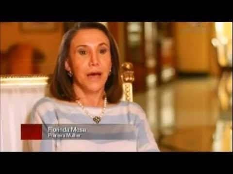 Biografia Roberto Gomes Bolaños (Canal Bio)