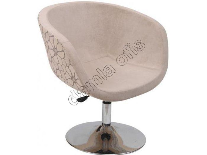 Cafe loca sandalyesi, cafe sandalyesi, loca koltukları, cafe sandalyeleri, loca sandalyeleri, cafe sandalye, ucuz cafe sandalyesi, loca sandalye fiyatları.