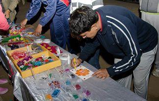 #nayaab #love #handmade #creativity #express #relationship #celebration #jewellery #unique #jaipur #mumbai