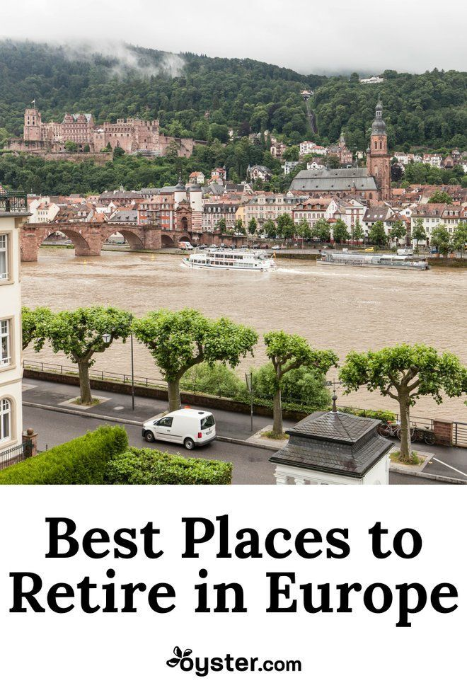 Best 25 best places to retire ideas on pinterest best for Most affordable places to retire in the world