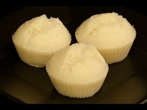 VIDEO Poto or Guam rice cake