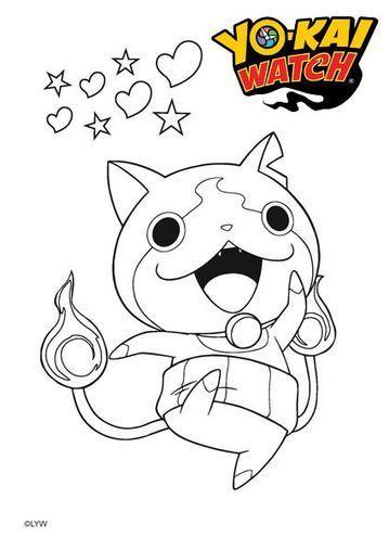 Coloriage Dessin Anime 2019.Gulli Fr En 2019 Montres Enfant Coloriage Dessin Anime