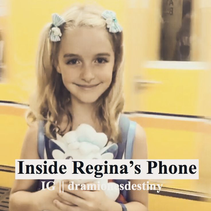 s edit... [Alissa and Scorpius are twins Regina is the youngest] (The face claim for Regina is @mckennagraceful) _ Inside Reginas phone. Comment if you think I should do more  _ Do you like it? COMMENT BELOW. If you want to repost my edits TAG ME AND GIVE CREDIT to me TO ME or I will block you!  _ #harrypotter #harrypotterworld #dramione #dramioneendgame #dramioneforever #dracoxhermione #dracomalfoy #draco #malfoy #hermionegranger #hermione #granger #emmawatson #emma #watson #tom felton #tom…