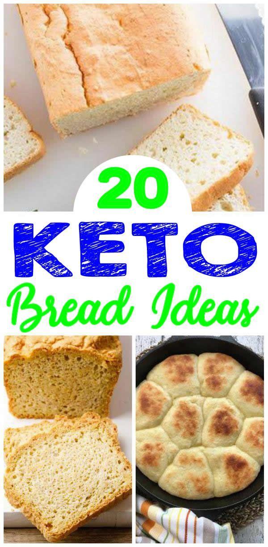 20 erstaunliche Keto-Low Carb-Rezepte, die Sie lieben werden. Genießen Sie ein gesundes Di ….