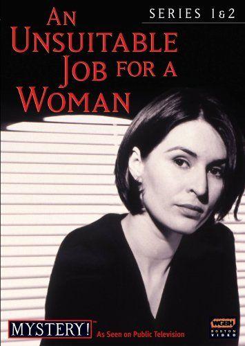 An Unsuitable Job for a Woman 1 and 2 DVD ~ Helen Baxendale, http://www.amazon.com/dp/B000XBPDY4/ref=cm_sw_r_pi_dp_VhQ9qb1CQBVS7