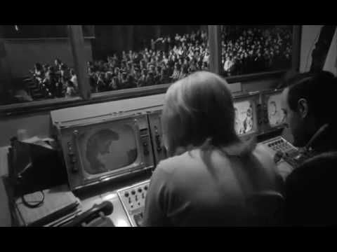 The Beatles - A Hard Day's Night Sequence - Tell Me Why / If I Fell / I Should Have Known Better - YouTube