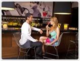BAR ZAFRÁN PETRA LA DEHESA:   Moderno y exclusivo bar, ideal para compartir gratos momentos en pareja o con amigos. Cuenta con una amplia carta de tragos y snack y una fabulosa terraza. De lunes a viernes podrá disfrutar un entretenido Happy Hour con música en vivo.