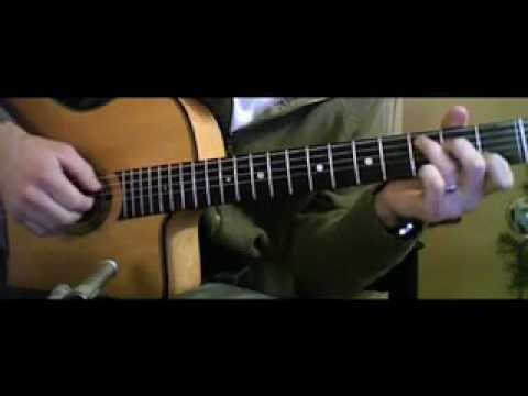 how to play strawberry fields forever acoustic