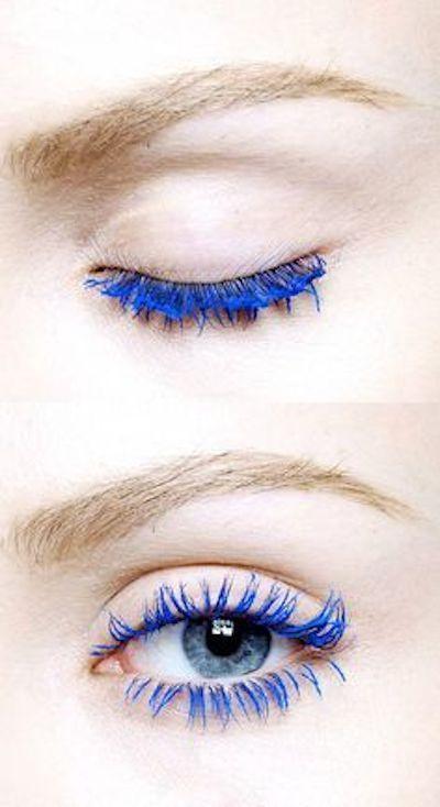 Тушь для ресниц - BOAZ Синяя Устойчивая тушь для ресниц. Обволакивает ресницы, исключая появление комочков, благодаря уникальной текстуре. #eye #boaz #blue #siniaia #krasota #beautyful #lady #open #cosmetics #mascara #eyelash #lash #winker #liquid #красота #девушка #глаза #тушь #боаз #синяя #голубой #небо #цвет #яркий #лето #молодость #леди #женщина