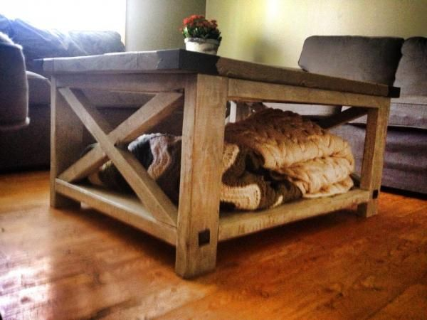 1000 ideas about coffee and end tables on pinterest end table sets occasional tables and end Do it yourself coffee table