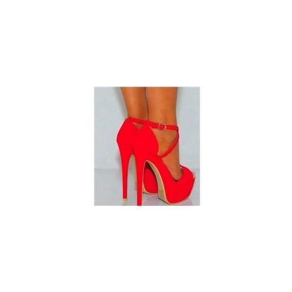 Peep-toe Heels (90 CAD) ❤ liked on Polyvore featuring shoes, pumps, peep toe shoes, yellow peep toe shoes, silver peep-toe shoes, yellow pumps and peeptoe shoes