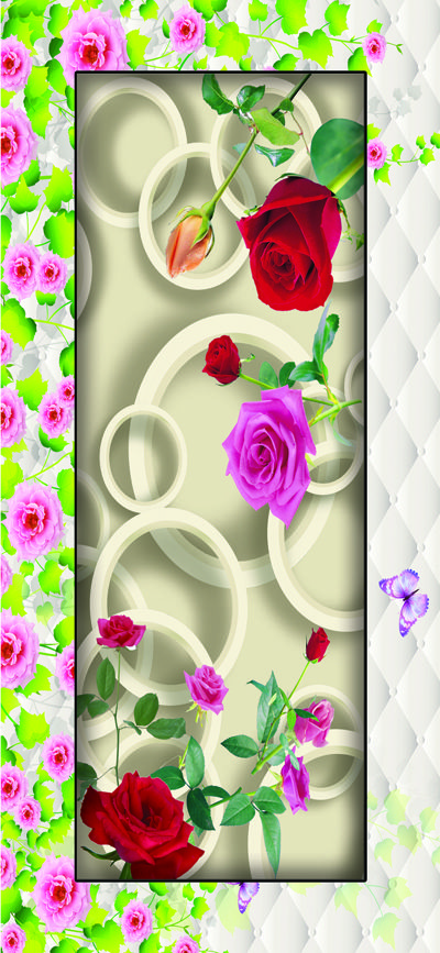 best micro coating door paper print images  ahmadabad we have to trading all type of row material for door making prosecess like paper print if you have to interested in my product pls call me m