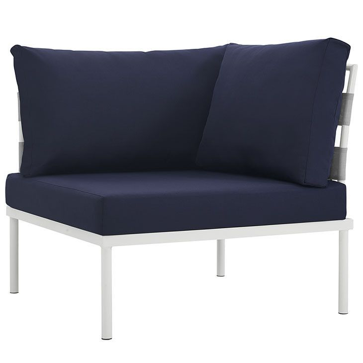 Featherby Corner Sofa Harveys: 17 Best Ideas About Corner Sofa On Pinterest