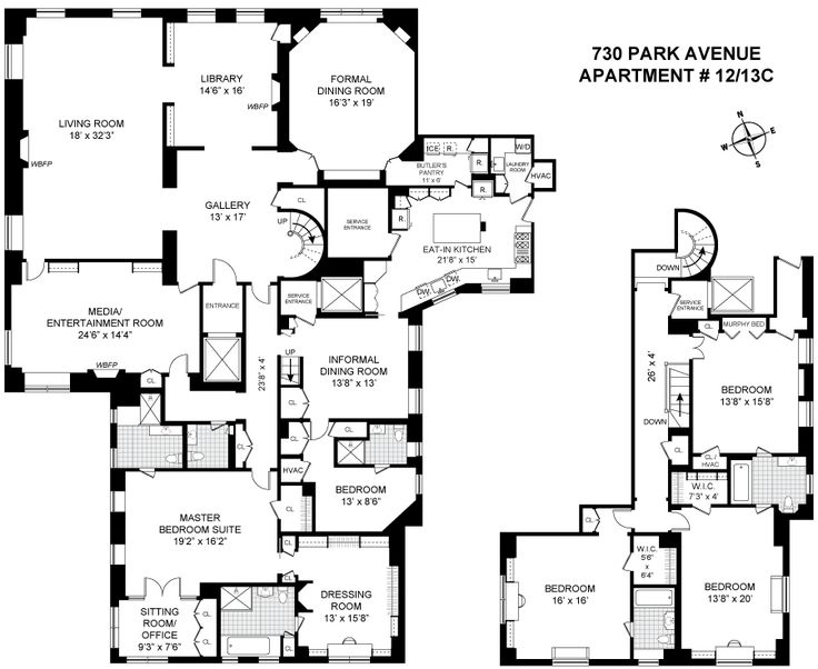 1260 best JHS BUILD HIS DREAM HOUSE BLUEPRINTS AND FLOOR PLAN - best of blueprint detail crossword clue