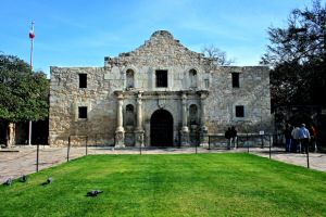 This post may contain affiliate links. Please read my disclosure for more info. When I made my first trip to Texas, I had only ...