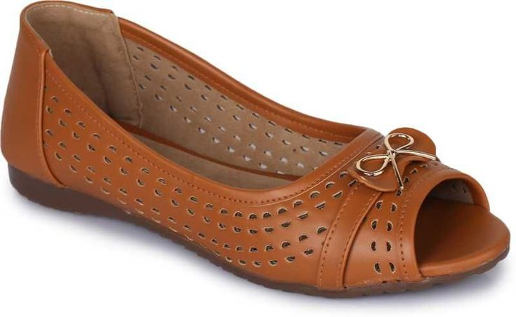 Save 50 % - Adorn Casuals For Women (Tan) : Sale Price ...