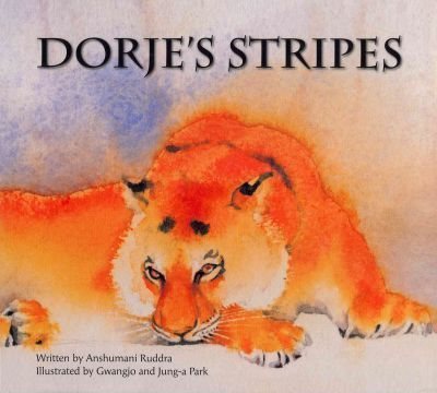 Dorje-is-a-beautiful-Royal-Bengal-tiger-but-he-has-no-stripes-In-a-small-Buddhist-monastery-in-Tibet-Master-Wu-explains-the-reasons-behind-Dorjes-missing-stripes-and-offers-hope-for-the-future