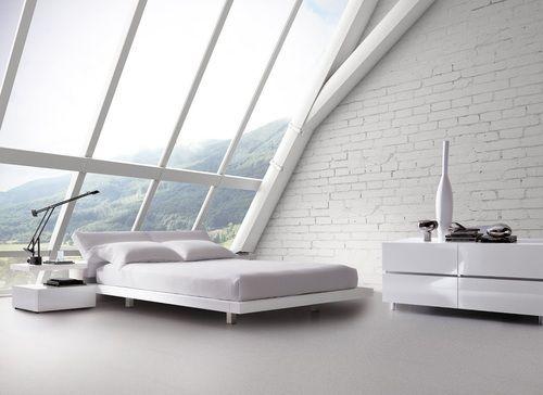 Top Quality Italian Modern Bedroom Furniture Including Designer Beds And  Bedroom Complements.