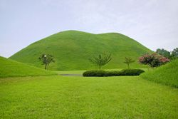 Gyeongju Attractions | JapanVisitor