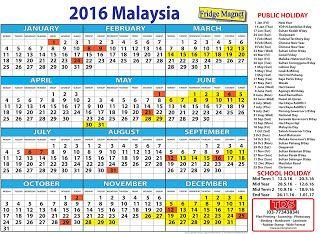 Image result for 2018 calendar sarawak public holiday pdf