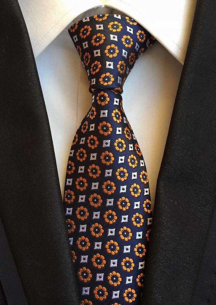 vintage mens fashion tie polyester silk necktie dress business gravata men ties plaid stripes casual suit with tie
