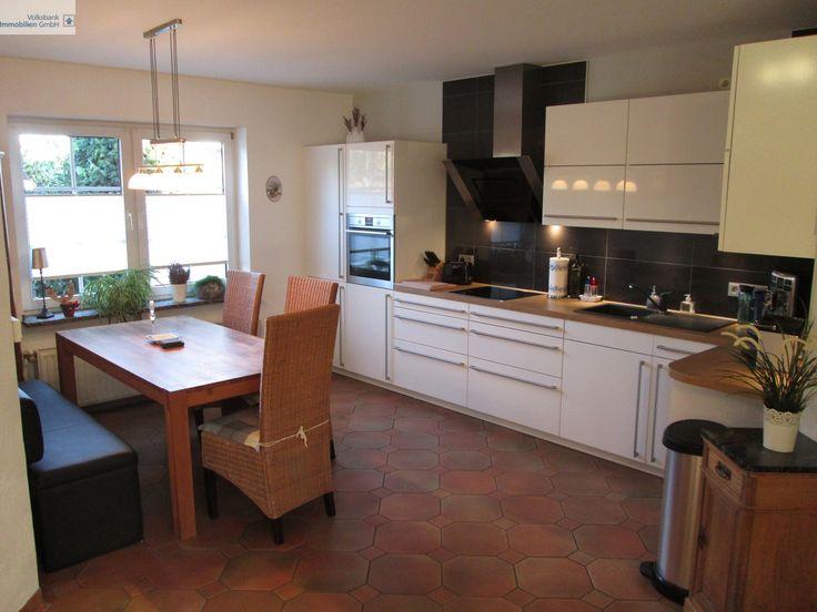 125 best images about Wohnhäuser Volksbank Immobilien on Pinterest - küche zu verkaufen