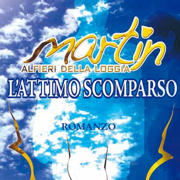 http://www.loggiadeglialfieri.org/formazione/attimo-sconparso/