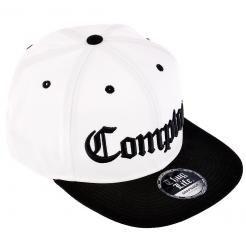 Thug Life COMPTON Cap