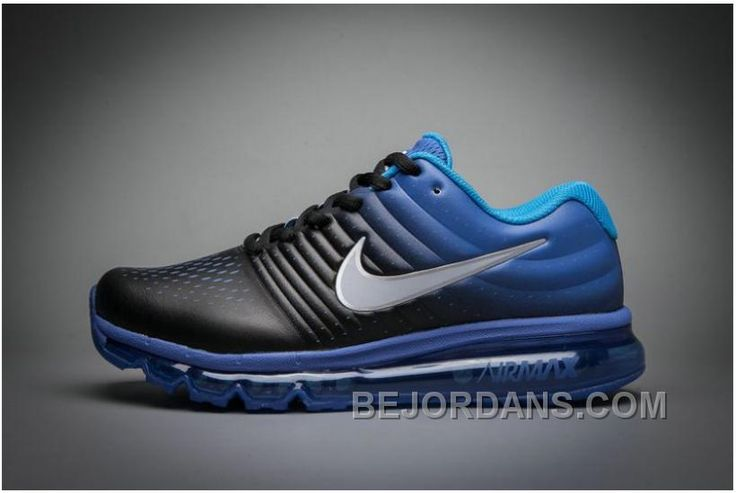 http://www.bejordans.com/free-shipping-6070-off-nike-air-max-2017-sports-and-running-shoes-shop-62fc7.html FREE SHIPPING! 60%-70% OFF! NIKE AIR MAX 2017 SPORTS AND RUNNING SHOES SHOP D5MWH Only $87.00 , Free Shipping!