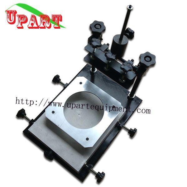 manual balloon screen printer,balloon silk screen printer,manual screen printer for sale //Price: $US $298.00 & FREE Shipping //     #homeappliance24