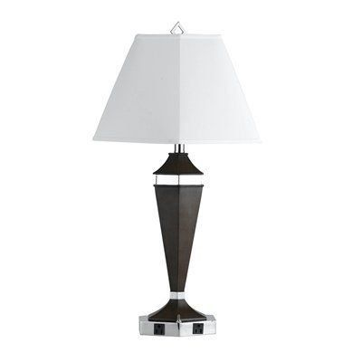 7 best Lamps for bedroom images on Pinterest