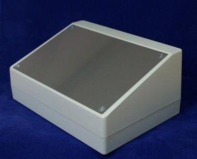 [EURO] Obudowa pulpitowa G1502  GAINTA za 47zł